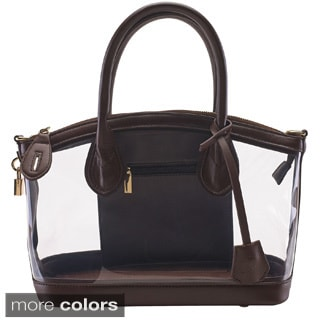 D by Dominie Handbag