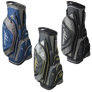 Adams CT1414 Cart Bag