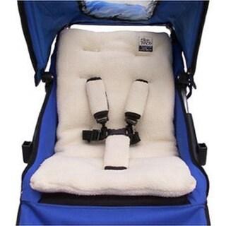 Tike Tech Cozy Padded Seat Insert