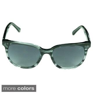Kenneth Cole Women's KC7161 Fashion Sunglasses