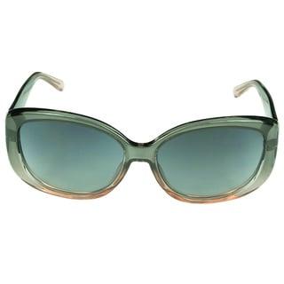 Guess Women's GU7284 Sunglasses