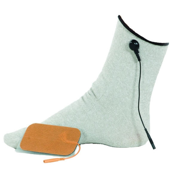 Garmetrode Conductive Sock