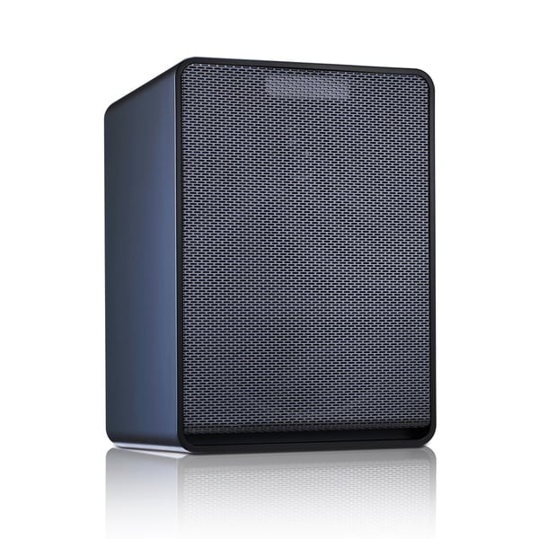 LG NP8340 30-watt Wi-Fi/ Bluetooth Wireless Portable Speaker