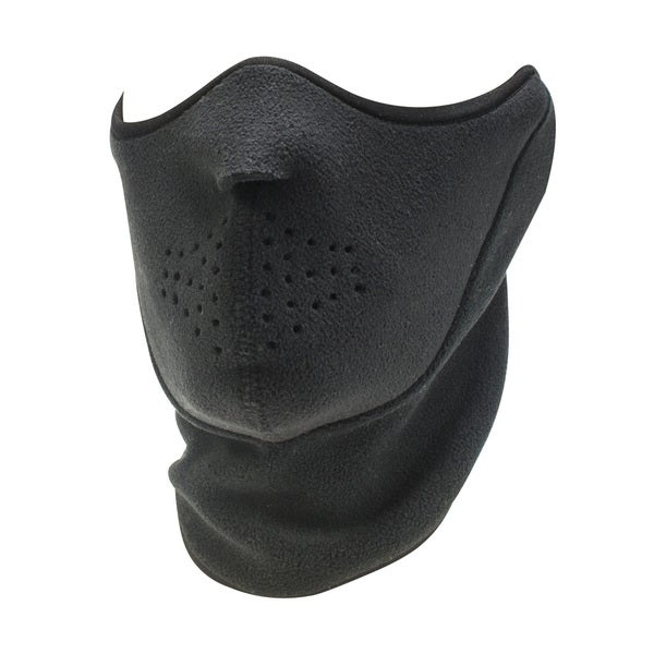 Neo Fleece Half Mask