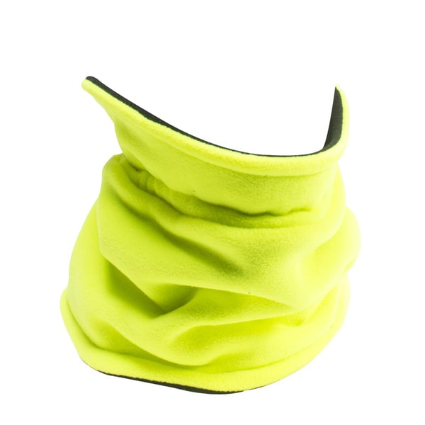 High Vis Fleece Neckup
