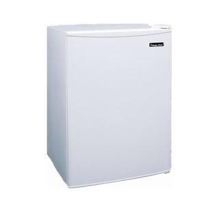 Magic Chef 2.4 cu. ft. Mini Refrigerator
