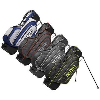 Ogio Vapor Golf Stand Bags