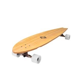 Street Surfing Fishtail 42-inch Pascoa