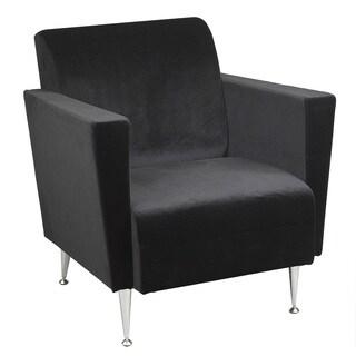 Memphis Club Chair