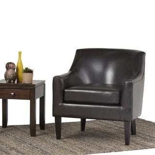 Wyndenhall Elena Club Chair