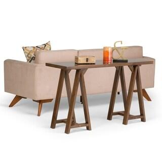Wyndenhall Hawkins Console Sofa Table