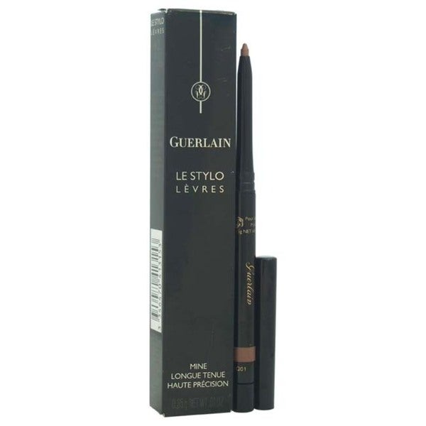 Guerlain High Precision Lip Liner 42 Bois Des Indes