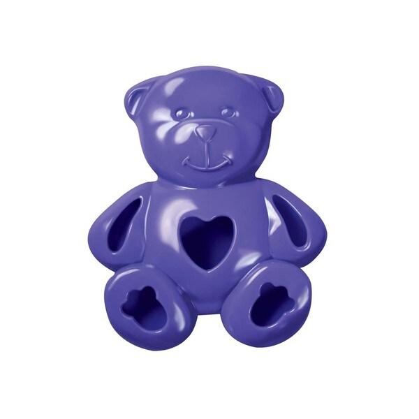 Kong Quest Bear 15821495