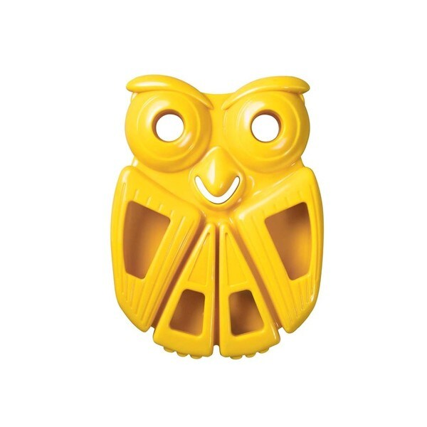 Kong Quest Critter Owl