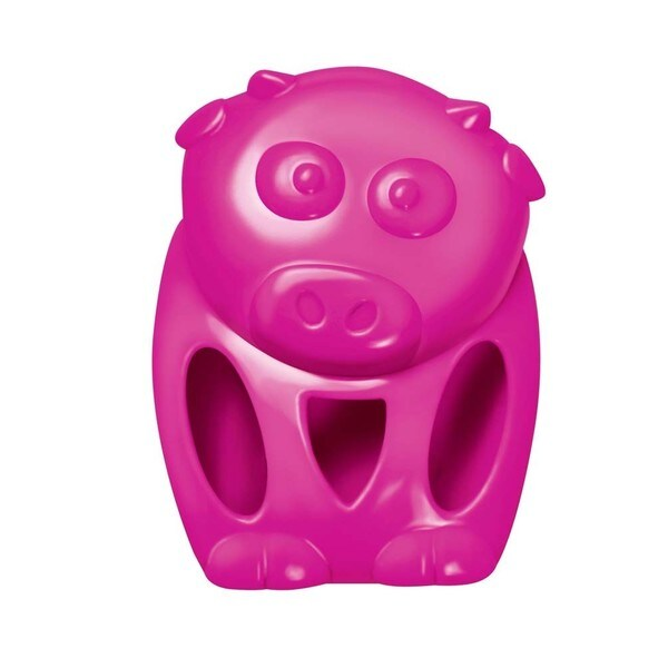 Kong Quest Critter Cow