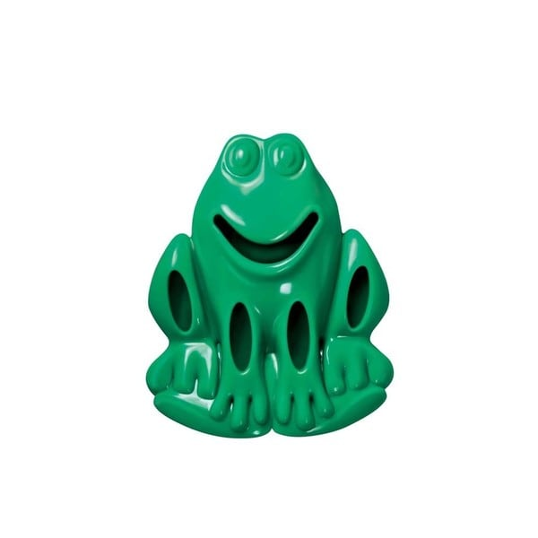 Kong Quest Critter Frog