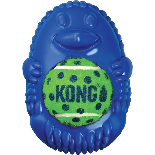 KONG Tennis Pals Hedgehog