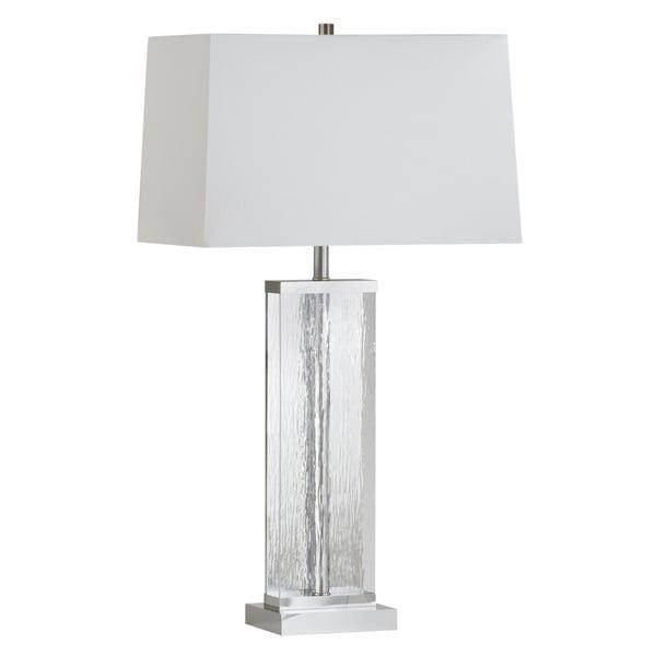 Acqua Table Lamp