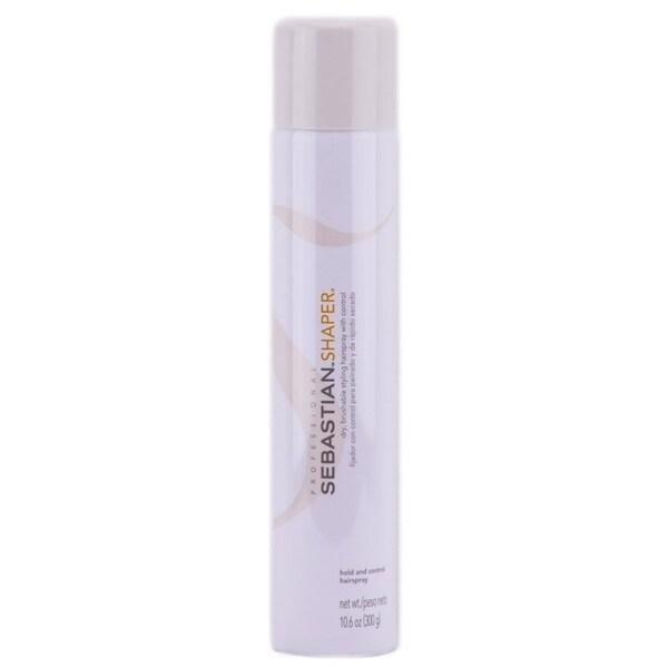 Sebastian Shaper 10.6-ounce Hairspray