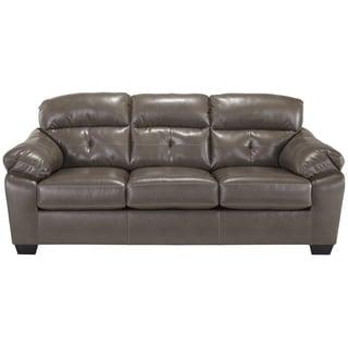 Benchcraft Bastrop DuraBlend Sofa