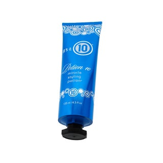 Its a 10 Potion 10 Miracle 4.5-ounce Styling Potion