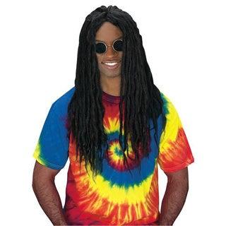 Rasta Dreadlock Wig