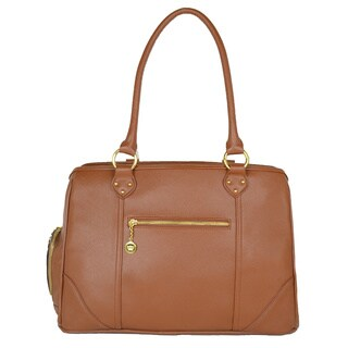 Dogs of Glamour Signature Tote