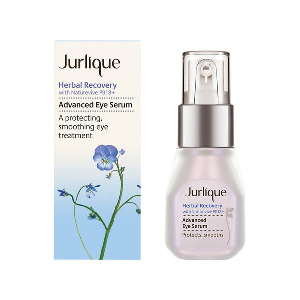 Jurlique Herbal Recovery 15ml Advanced Eye Serum