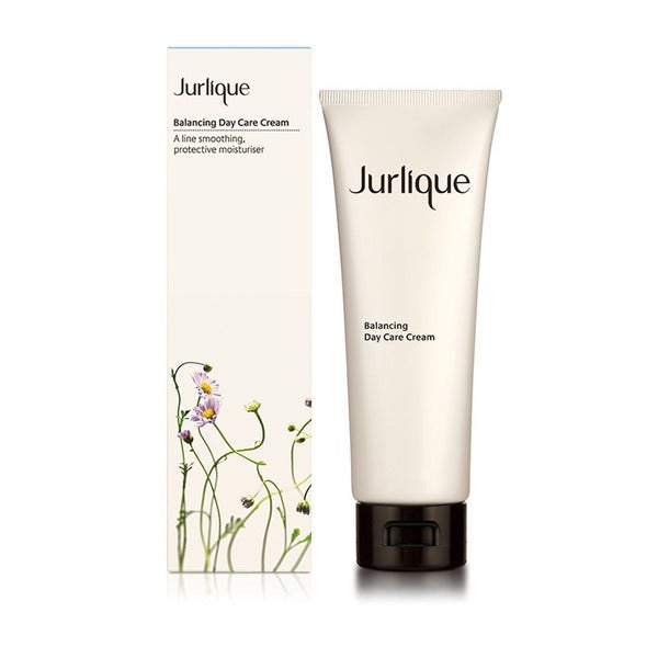 Jurlique Balancing 125ml Day Care Cream