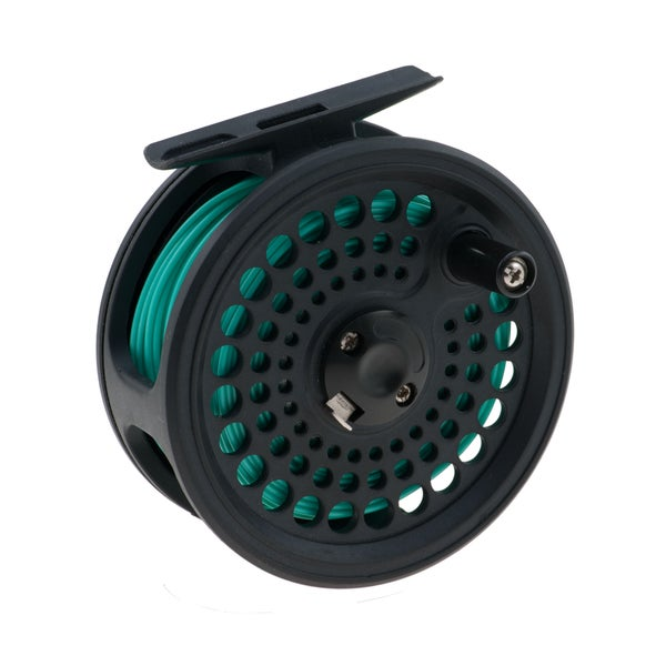 Shakespeare 1094B Fly Reel