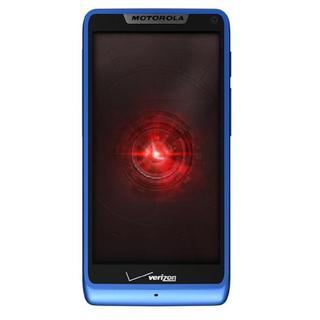 Motorola DROID RAZR HD XT926 16GB Verizon Locked 4G LTE Certified Refurbished Cell Phone