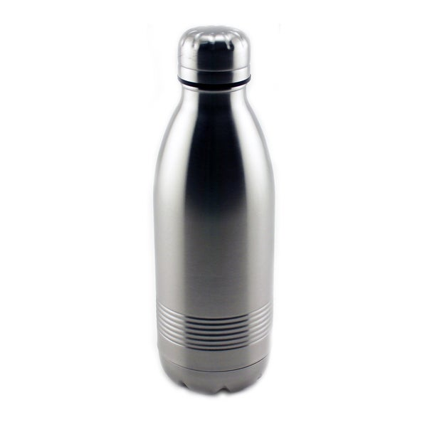 Studio 500ml Double-wall Drink Bottle