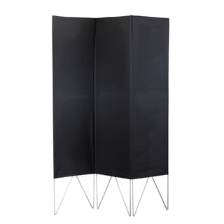 Vector Folding Screen
