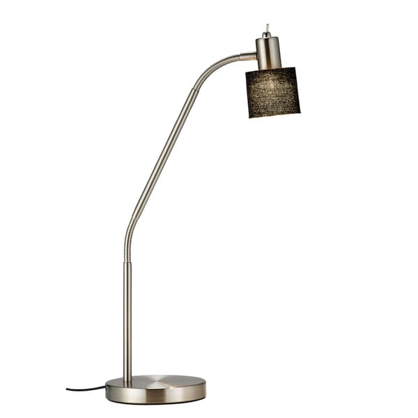 Loon LED Desk Lamp