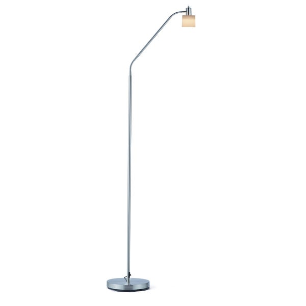 Loon LED Floor Lamp