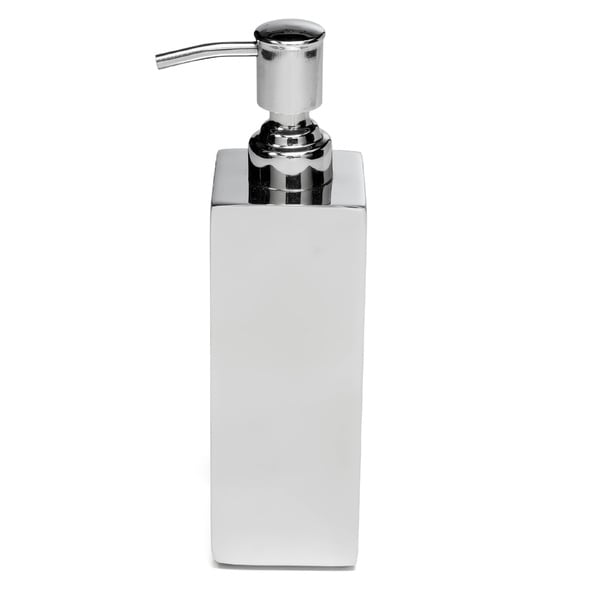 Modern Bath Lotion Pump