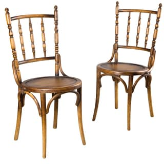 Ancel Dining Chair (Set of 2)