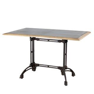 Horowitz Table