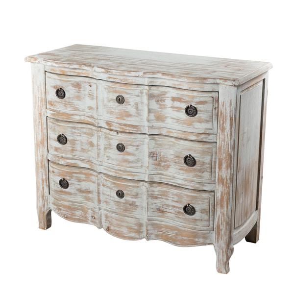 Alessi Bureau Dresser