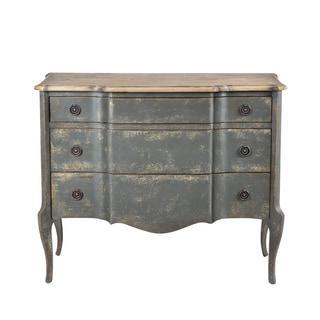 Cassini Bureau Dresser