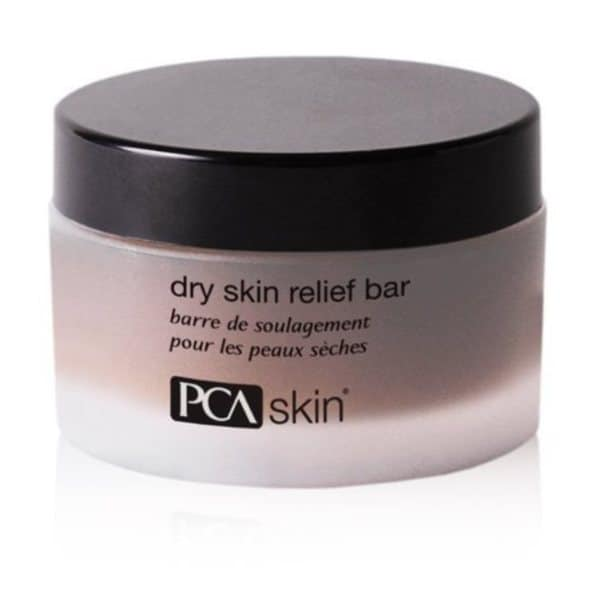 PCA 3.3-ounce Dry Skin Relief Bar (Phaze 10)