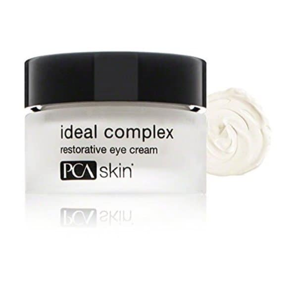 PCA Skin Ideal Complex Restorative 0.5-ounce Eye Cream