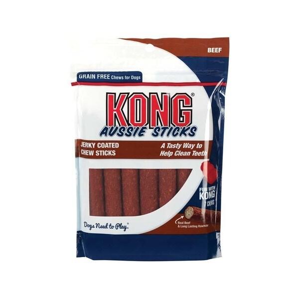 Kong Aussie Sticks