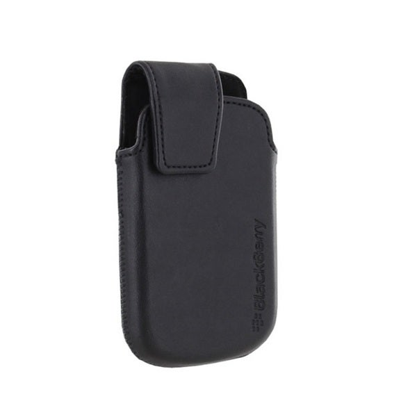 BlackBerry HDW-38842-001 Swivel Holster for BlackBerry Bold 9900 9930