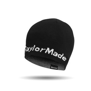 TaylorMade Tour Beanie