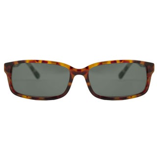 Gant GWS2008 Women's Rectangular Sunglasses
