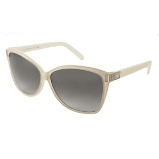 Chloe Women's CE604S Rectangular Sunglasses