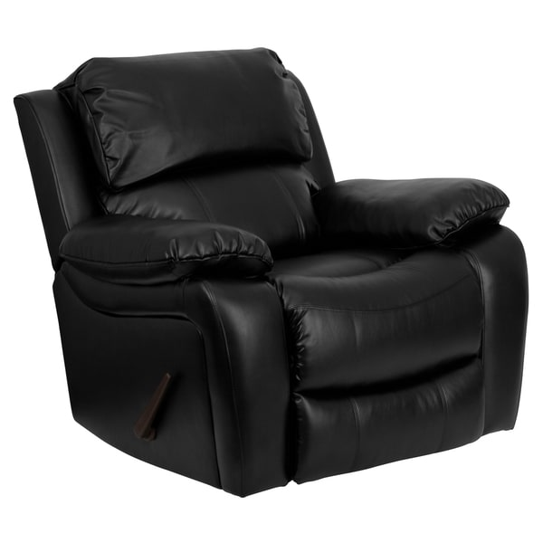 Motion Rocker Recliner 15831163