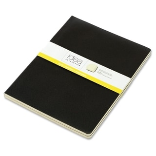 TOPS Idea Collective Notebook - Pack of 2