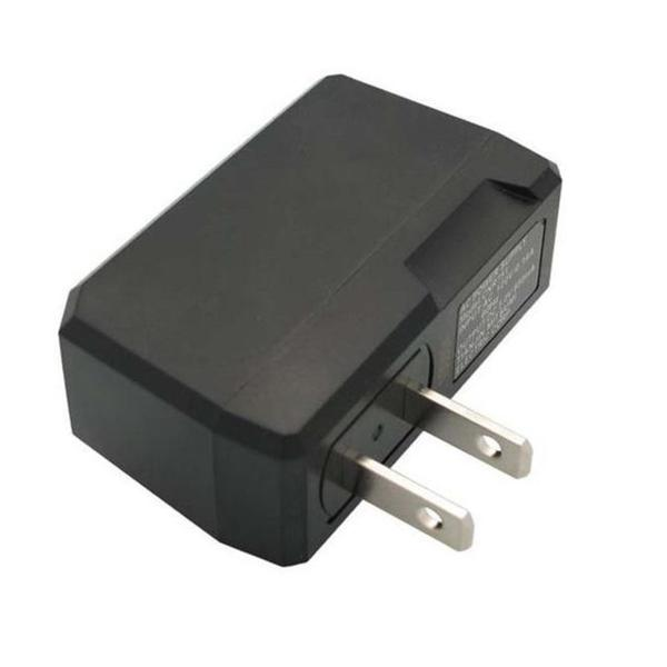 OEM Casio CNR751 Charger - Black